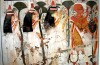 Antichi allo specchio: la cosmesi e la cura del corpo all'epoca Greco-Romano