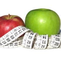 Ricette per una dieta a zona