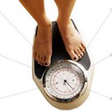 Perdere peso con la psicologa? Milano spiega come