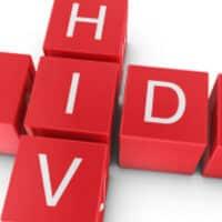AIDS: il virus e l'evoluzione dell'infezione