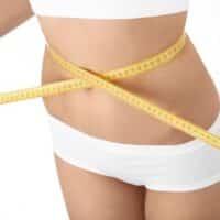 Dieta, no grazie! Consigli per una sana e corretta alimentazione
