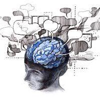L'apprendimento e la memoria