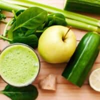 Juicing e juice detox: i due programmi del benessere