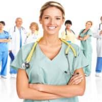 Assicurazione medico: è importante per la professione
