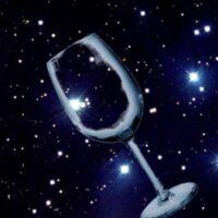 Calici di Stelle 2015: torna la festa del vino in Italia