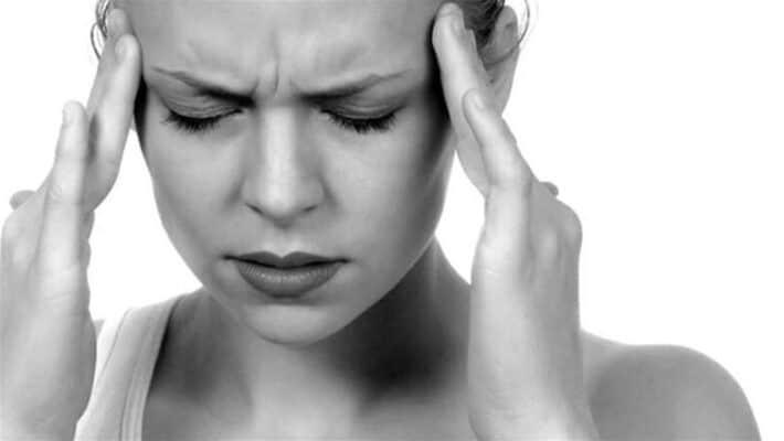 Rimedi naturali e fai da te per il mal di testa