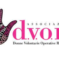 DVORA associazione contro la violenza sulle donne