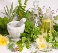 La crescente diffusione della cosmesi ecobio