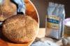 In cucina senza glutine: 3 farine per celiaci