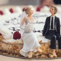 Banchetto di nozze: come organizzarlo per fare felice il palato e la salute.
