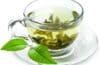 Tornare in forma con il tè snellente e una dieta sana