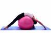 Il pilates e lo yoga