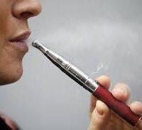 Sigaretta elettronica: un aiuto reale per smettere di fumare