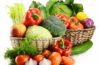 L'importanza di una sana alimentazione