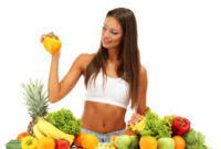 Ancora una novità nel campo della dietetica