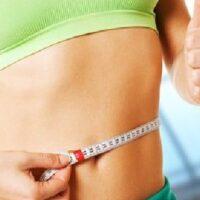 Come mantenere il proprio peso forma