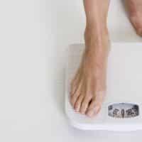 Mantenere il peso perfetto
