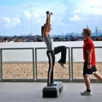 Fare attività fisica: perché è importante?