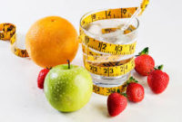 Piccoli accorgimenti per perdere peso in modo corretto