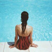 Cerchi offerte di vacanza con piscine termali comprese?