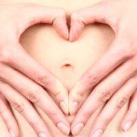 Probiotici, nutraceutici naturali: cosa sono e a cosa servono