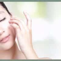 Un nuovo prodotto per la salute della pelle: l'acqua micellare