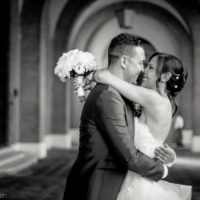Vivere un matrimonio all'insegna della serenità