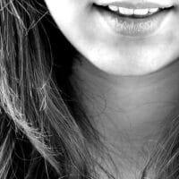 Affidarsi al giusto dentista : come gestirla al meglio