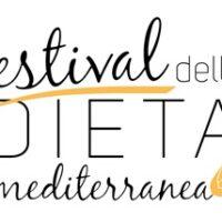 Festival della Dieta mediterranea di Pioppi