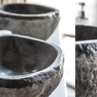 Arredamento bagno: un bagno non è fatto solo di sanitari e piastrelle.