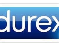 Prodotti Durex per chi ama la salute