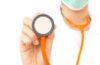 Ipertrofia prostatica benigna: cos'è e come si manifesta