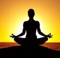 Lo yoga come una filosofia di vita