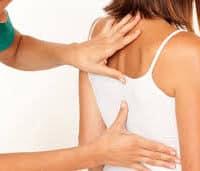 Cosè la chiropratica e perchè sceglierla?