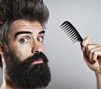 Barba: come mantenerla folta e bella ogni giorno