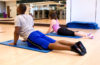 Addominali perfetti senza traumi – come svolgere al meglio l'esercizio