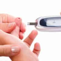 Monitoraggio della glicemia: oggi è facile e veloce