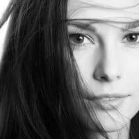 Sistemi efficaci per l'infoltimento dei capelli