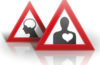 Cardiologia:prevenire gli infarti e gli ictus