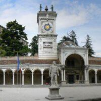 Visitare Udine: una mini guida per neofiti