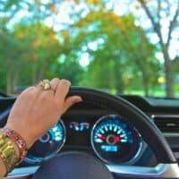 Salute alla guida: parlano gli esperti