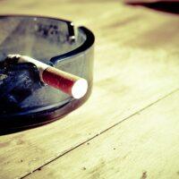 Smettere di fumare: i consigli che fanno la differenza