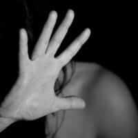 Motivazioni psicologiche inconsce dello stupro