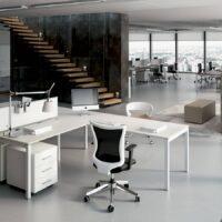 Benessere in ufficio? Si può