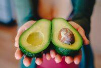 La dieta anti-ansia: i cibi per combattere lo stress