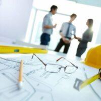 Salute e sicurezza sul lavoro: come garantirle?