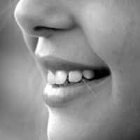 Alla scoperta dell'ortodonzia invisibile Napoli