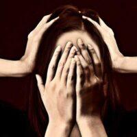Curare la propria salute dallo psicologo? Da Torino una risposta