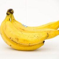 Banana: Proprietà e Benefici – Mr. Loto