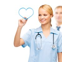 Attrezzatura medica: cosa non può mancare nello studio di un professionista